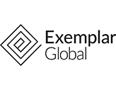 exeplar-global.png